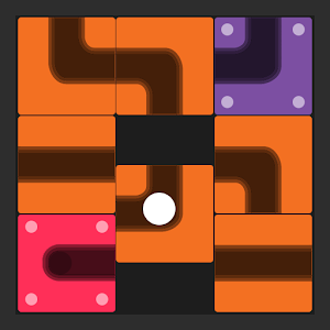 Download Block Puzzle Mania for Windows Phone