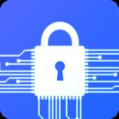 Crypto for VK New APK for Bluestacks