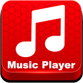 Tube MP3 Player Music APK for Bluestacks