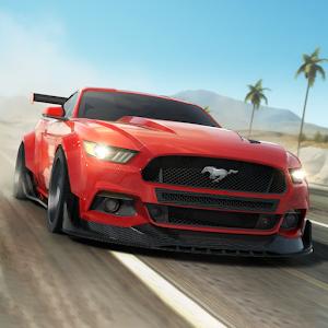 Rebel Racing For PC (Windows & MAC)
