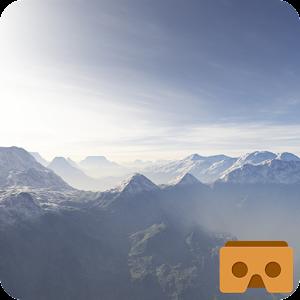 Himalaya Meditation - VR For PC / Windows 7/8/10 / Mac – Free Download