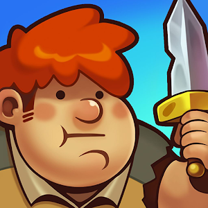 DowngeonQuest APK Cracked Download