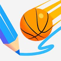 Dunk Line pour PC (Windows / Mac)
