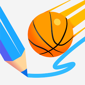 Dunk Line app for android