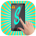 App Signature Lock Screen APK for Windows Phone