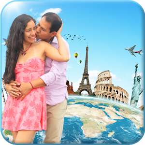 Download World Cities Photo Frames for Windows Phone