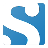 Download  Scribd - A World of Books  Apk