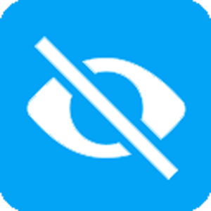 X App Hider(hide Application) For PC (Windows & MAC)