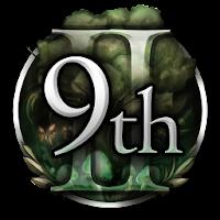9th Dawn II 2 RPG pour PC (Windows / Mac)
