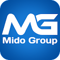Mido Group APK for Ubuntu