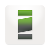 NIV Zondervan Study Bible For PC (Windows And Mac)