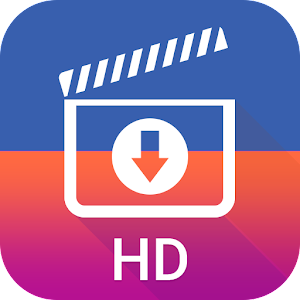 Video Downloader for Insta & Fb For PC (Windows & MAC)