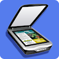 App Fast Scanner : Free PDF Scan APK for Windows Phone
