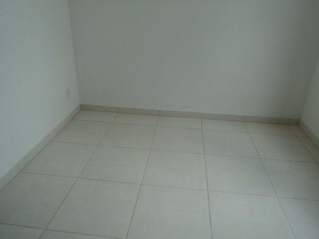 Imobiliária Compare - Apto 3 Dorm, Vila Endres - Foto 16