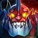 Legend Heroes: Epic Battle - Premium image