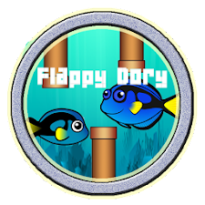 Flappy Dory