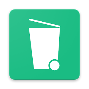 APK App Dumpster: Undelete & Restore Pictures and Videos for BB, BlackBerry