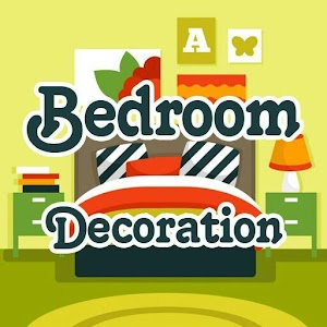 Bedroom Decoration APK