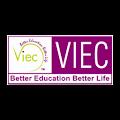 VIEC Rajkot APK for Bluestacks