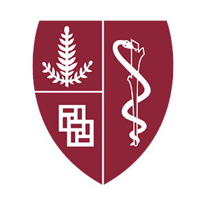 Stanford Health Care MyHealth for Android
