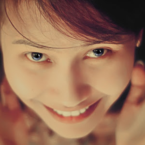 Nova Blue Eyes-crop.jpg