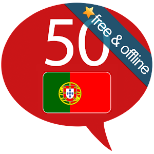 Learn Portuguese Apps | Free Language