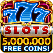 Download Double Win Vegas Slots APK to PC