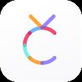 Free app niconico ch Tablet
