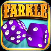 Farkle Dice Roll Treasure Zilch