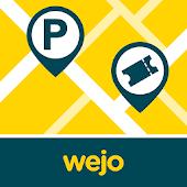 APK App wejo Rewards for iOS