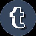 Android aplikacija Tumblr na Android Srbija