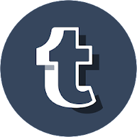 Tumblr For PC (Windows And Mac)