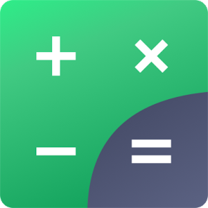Calculator - free calculator, multi calculator app For PC (Windows & MAC)