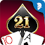 BlackJack 21 for Lollipop - Android 5.0
