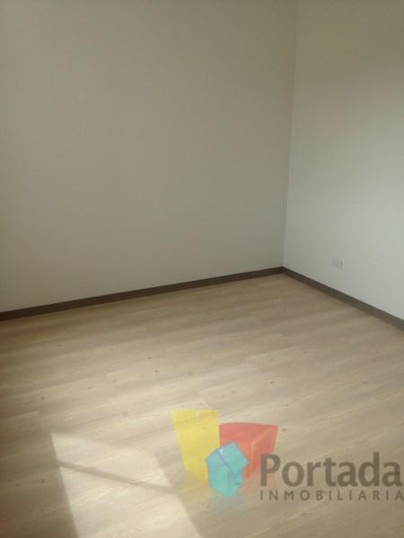 apartamento en arriendo san german 679-18399