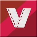 Vie Made Video Downloader APK for Bluestacks