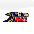 Smithtown Kia APK Version 1.1