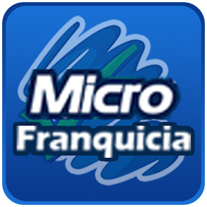 Download Microfranquicia For PC Windows and Mac