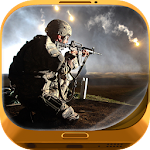Army Wallpaper HD 1.0.3 Apk