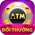 Download Game Danh Bai Doi Thuong - VIP APK for Android Kitkat