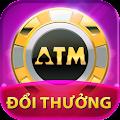 Game Game Danh Bai Doi Thuong - VIP APK for Windows Phone