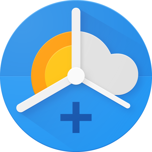Chronus: Home & Lock Widgets APK Cracked Download