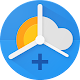 Chronus: Home & Lock Widgets APK