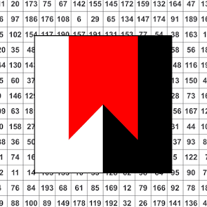 Concentration Grid For PC / Windows 7/8/10 / Mac – Free Download