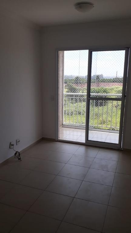 [Apartamento com 2 dormitórios à venda e locação, 60 m²  - Engordadouro - Jundiaí/SP]