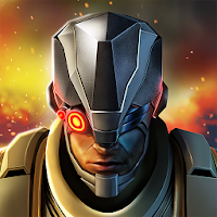 Captain Strike: Reloaded For PC (Windows And Mac)