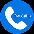 True ID Call Name & Location