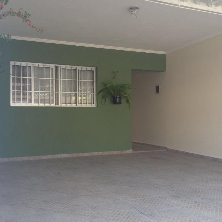 Casa 3 Dorm, Vila Anchieta, Jundiaí (CA1052) - Foto 18