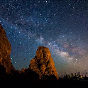 moab-night-7098.jpg