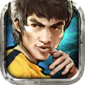 Download Android Game Kungfu Fighting for Samsung